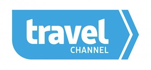 travel-chanel-logo-669x334