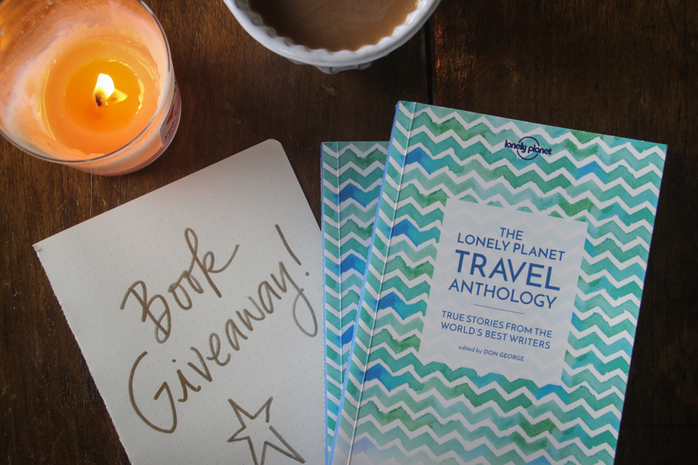Lonely Planet Travel , By the Seat of My Pants And Other Funny Travel Stories